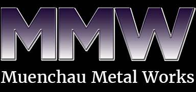Muenchau Metal Works